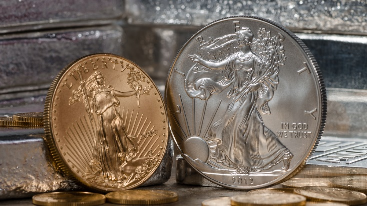 choosing-between-gold-and-silver