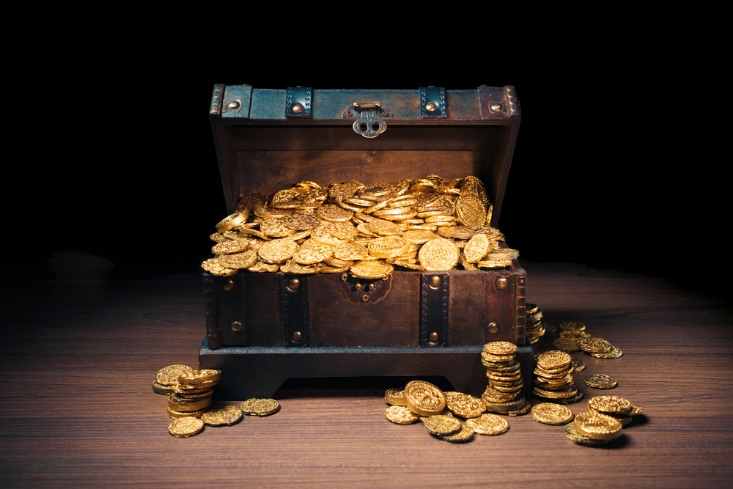 how-store-your-precious-metals-investments