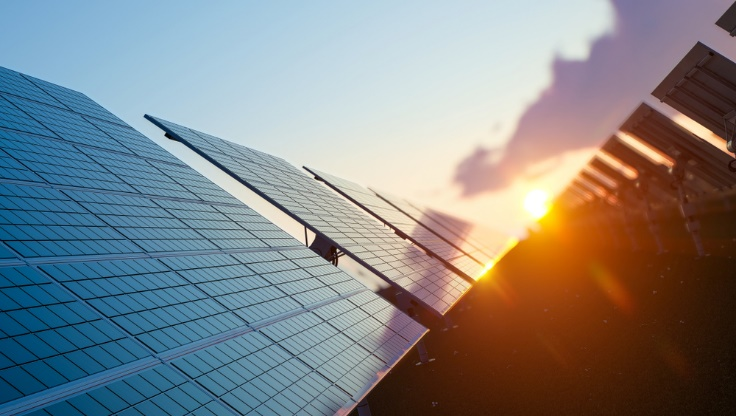 silver-demand-in-solar-panel-industry