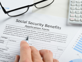 What's More Likely: A Social Security Cut or Fix?