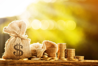What Are the Advantages of a Gold or Silver IRA?