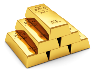 China Continues to Buy Gold But Clamps Down on Private Sales