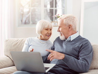 A Growing Number of Baby Boomers Are Overexposed to Stocks: Are You One of Them?