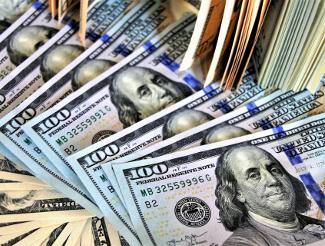 When Is Quantitative Easing Not Quantitative Easing?